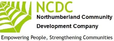 Northumberland Community Development Company