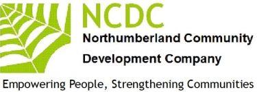 Northumberland Community Development Company